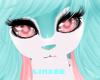 Sylve Pink Eye