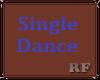 [7v11] SingleDance