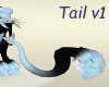 Hope tail v1