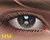 Glitz Blue Eyes