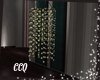 [CCQ]EC:Ceiling Lights