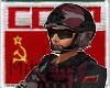 Russian Urban Ops Helmet