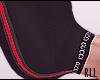 Gucci Leggings [B]