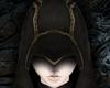 Thalmor Hood