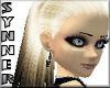 SYN-Lucidy-BlondeBlack