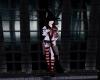 Kawaii Gothic Witch