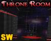 E Imperial Throne Room