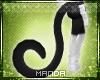 .M. Tux Tail V2