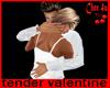 Valentine Tender Slow