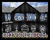 *DeeVious Beach House
