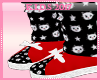 [TK]Shoes Annisty Kids