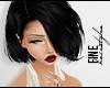 F| Udelenne Black