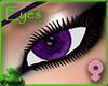 Amethyst Eyes (F)