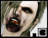 ♠ Zombie Poses