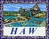 Heavenly Water Park
