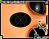 [C] Third Eye