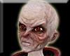 Nosferatu Female