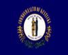 [TT] U.S. Kentucky flag