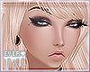Queen | Caramel