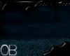 .:. Blue Field