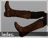 Boots (F)