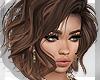 -J- Geteacha brunette