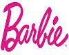 Black Barbie Tee