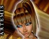 [V4NY] !Artemis! DLight