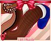 🔔 Starbright | Tail 1