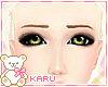 [KA] KPOP Brows V2.0 bwn