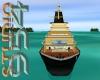 S954 OnyxQueen Megayacht