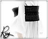 Kimono-White