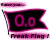 Sophies flag