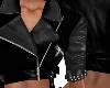Vanisa Leather Crop Jack
