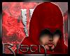 Risen: BloodRed Hood