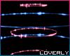 [Lo] Soundwave DJ rings