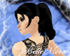 ~Licorice Rogue