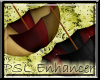 PSL Umbrella Enhancer