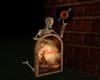Halloween Radio