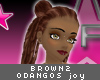 [V4NY] A.Joy brown2