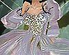 Sarah Ball Gown