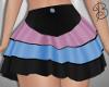 ^B^ May Skirt