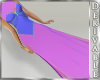 ~D~ Cabaret Corset Dress