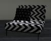 ☺ NY Studio Chair