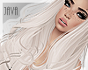 -J- Gauriyel white