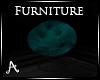 [Aev] Cuddle chair