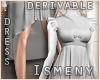 [Is] Lovely Dress Drv