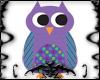 [CsL] Owl 1
