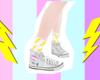 VoltShoes