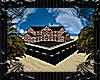 BB SandyLane Mansion